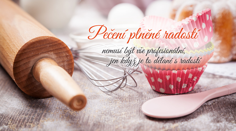 banner_hlavni_PECENI